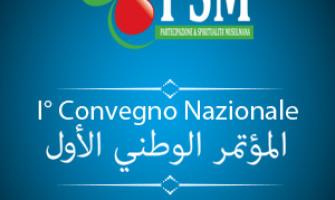 1° Convegno dell'Associazione PSM