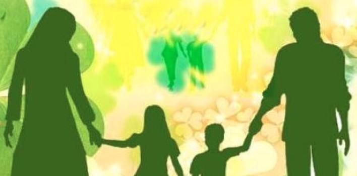 Educazione e comunicazione, due concetti per una buona relazione con i figli – (2/2)
