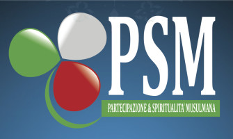 Auguri a Papa Francesco e a tutti i fratelli Cristiani