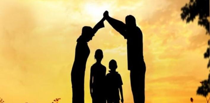 Educazione e comunicazione, due concetti per una buona relazione con i figli – (1/2)