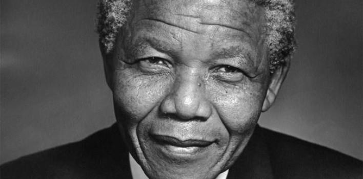 Mandela, scuola di coraggio, perdono e memoria