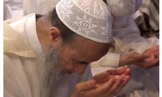 Essere musulmano*