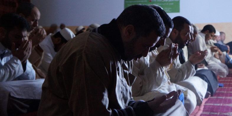 Il ritiro spirituale, finalità e programma | Video