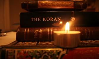 Fondamenti coranici per il dialogo interreligioso*