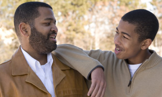 Conoscersi per crescere insieme…Genitori e adolescenti.