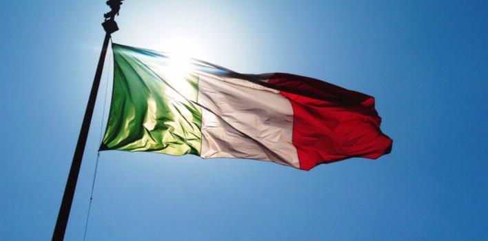 Musulmani d'Italia, evoluzioni e sfide