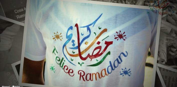 Raccontare il Ramadan in Piazza – Giovani PSM