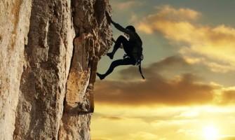 La motivazione, strumento per raggiungere il successo