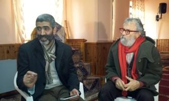 Labdidi: «Attentato alla vita umana e alla libertà»