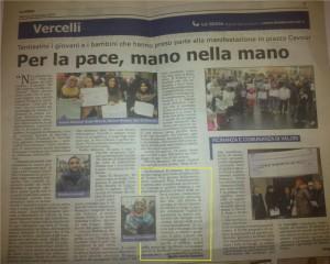 articolo Vercelli