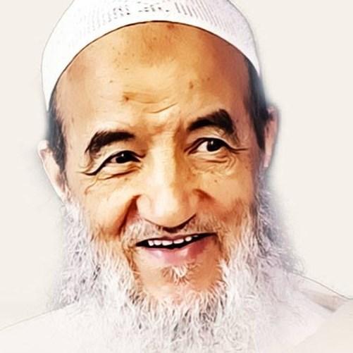 Gemme spirituali dell'Imam Abdessalam Yassine