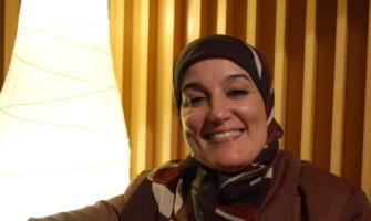 Lo statuto della donna musulmana, problematica e progetto