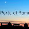 Alle porte di Ramadan