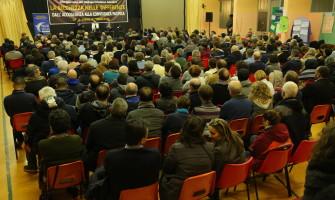 """A Cuneo cristiani e musulmani dialogano su """"La Ricchezza nelle differenze"""""""