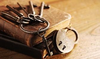 Le chiavi del cambiamento