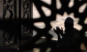 Il Cuore e le condizioni della Spiritualità musulmana