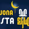 Eid-ul-Fitr, la festa della gioia