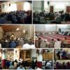 I ritiri spirituali di PSM, stazioni di raccoglimento e di introspezione