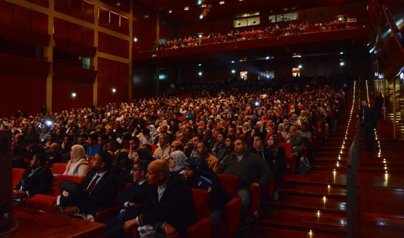 Il convegno PSM 2017 in immagini