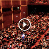 Convegno PSM 2017 – Tutti i video della Giornata