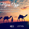 Al-Hijra oggi, storia e spiritualità