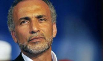 Tariq Ramadan: per una giustizia imparziale ed egualitaria