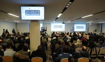 La necessità del dialogo intra-musulmano | Tavola Rotonda a Milano