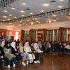 X Meeting nazionale dei Giovani PSM ♥ Amore, bussola dei cuori sinceri