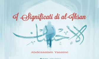 I significati dell'Ihsān