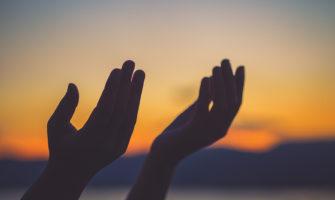 La difficoltà di parlare di Dio in una società che pensa di non averne bisogno