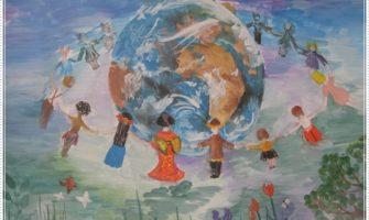 Il coronavirus e il bisogno di un'etica planetaria