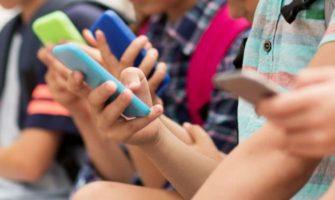 Internet e l'educazione, un bene o un male?