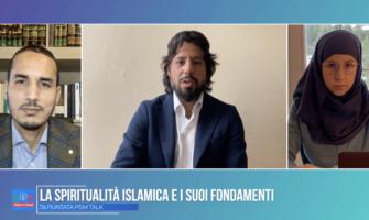 La spiritualità islamica e i suoi fondamenti | VII puntata PSM Talk