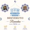 Benvenuto Ramadan | VIII puntata PSM Talk